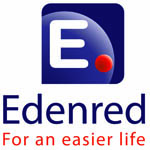 Edenred For an easier life